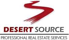 Desert Source Real Estate