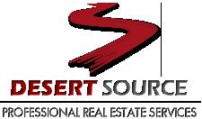 Desert Source Real Estate